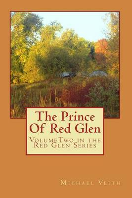The Prince of Red Glen