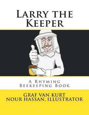 Larry the Keeper