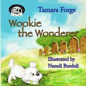 Wookie the Wonderer