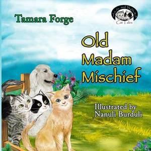Old Madam Mischief