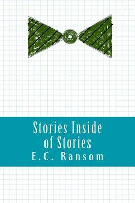 Stories Inside of Stories