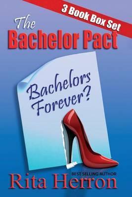 The Bachelor Pact