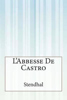 L' Abbesse de Castro