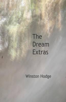 The Dream Extras