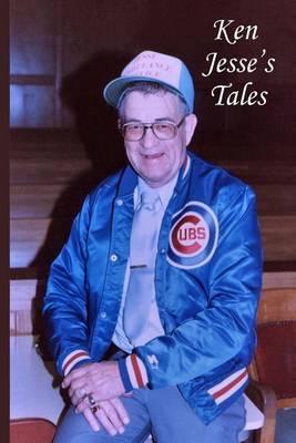 Ken Jesse's Tales