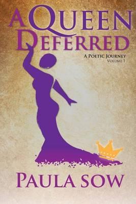 A Queen Deferred