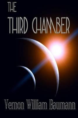 The Third Chamber