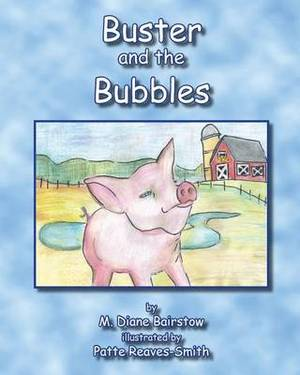 Buster and the Bubbles