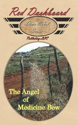 The Angel of Medicine Bow