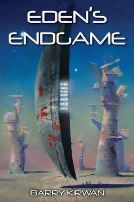 Eden's Endgame