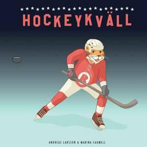 Hockeykvall