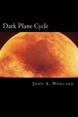Dark Plane Cycle