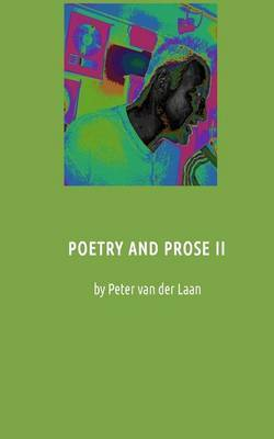 Poetry and Prose II