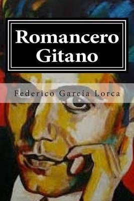 Romancero Gitano: Coleccion Solidaria