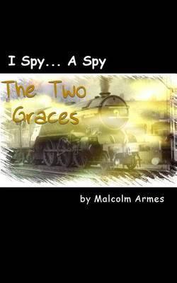 I Spy... a Spy