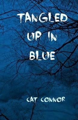 Tangled Up in Blue: Delta A: Ssa Kurt Henderson