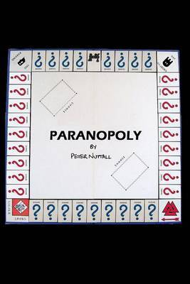 Paranopoly
