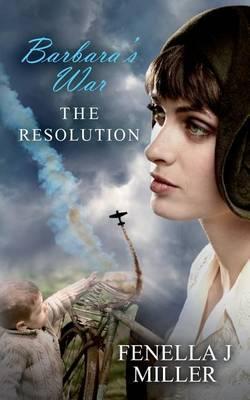 Barbara's War the Resolution