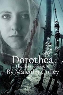 Dorothea: The Boer Treasure