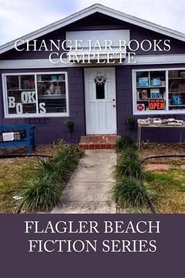 Change Jar Books Complete