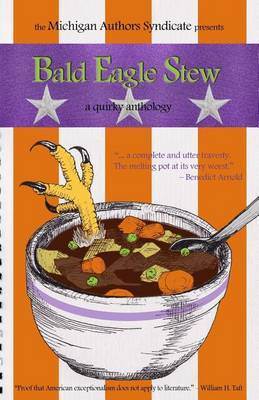 Bald Eagle Stew