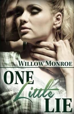 One Little Lie: A New Adult Romance