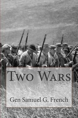 Two Wars