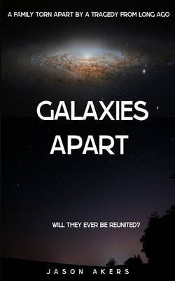 Galaxies Apart
