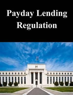 Payday Lending Regulation