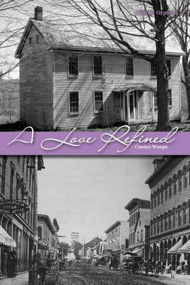 A Love Refined
