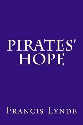 Pirates' Hope
