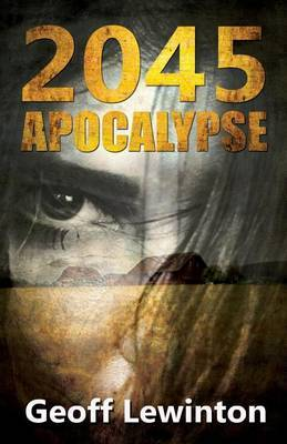 Apocalypse 2045