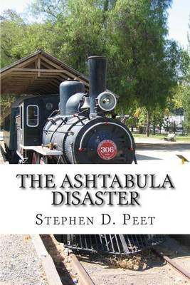 The Ashtabula Disaster