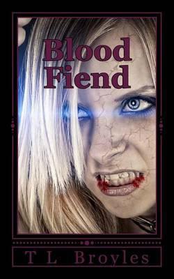 Blood Fiend
