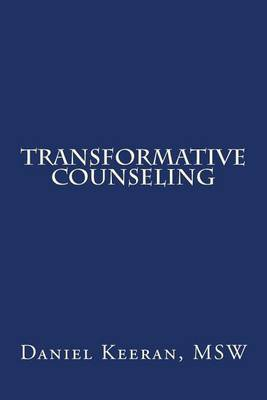 Transformative Counseling