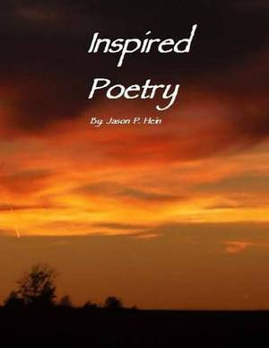 Inspired Poetry