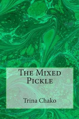 The Mixed Pickle