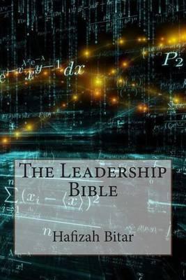 The Leadership Bible