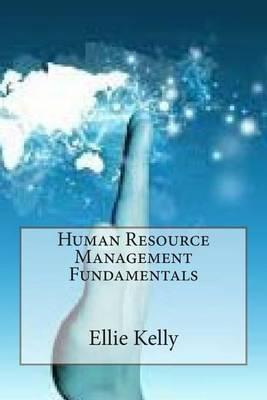 Human Resource Management Fundamentals