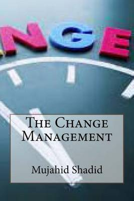 The Change Management