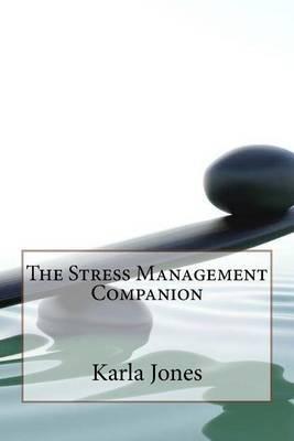 The Stress Management Companion