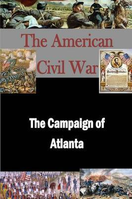 The Campaign of Atlanta