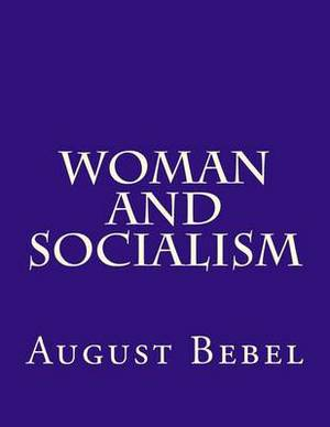 Woman and Socialism