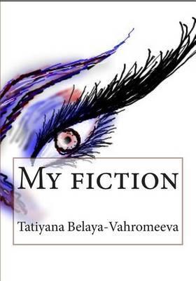 My Fiction
