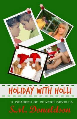 Holiday with Holli