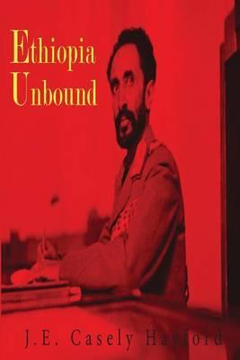 Ethiopia Unbound