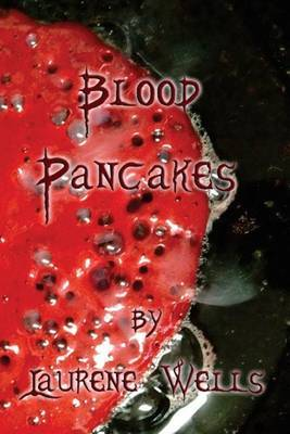 Blood Pancakes