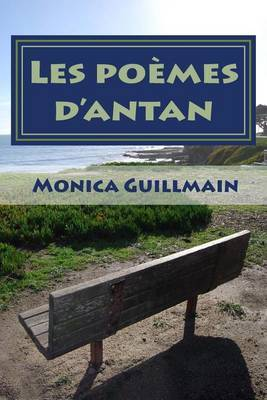Les Poemes D'Antan