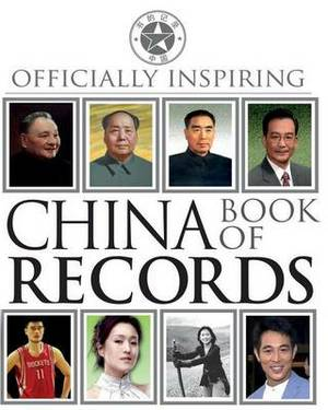 China Book of Records