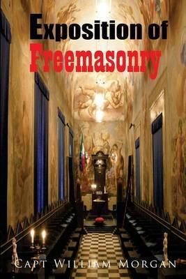 Exposition of Freemasonry